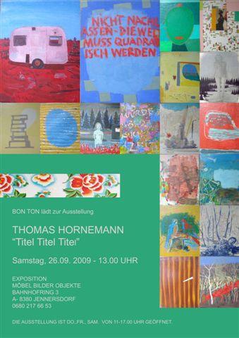 Hornemann_Plakat