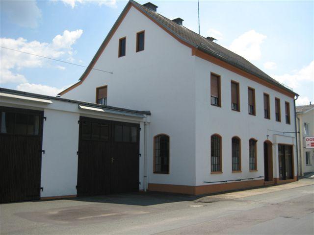 Bahnhofring 3