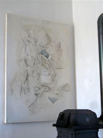 Jack Bauer Objektbild