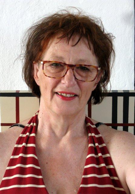 cocolore portrait