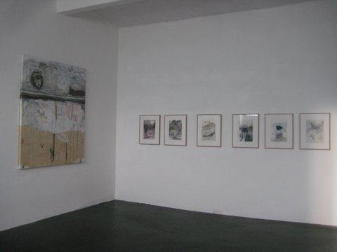 Volker Sieben – Galerie