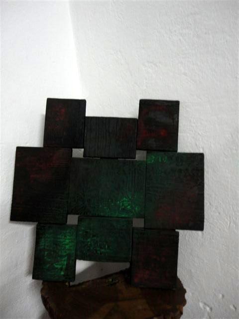 art art 2