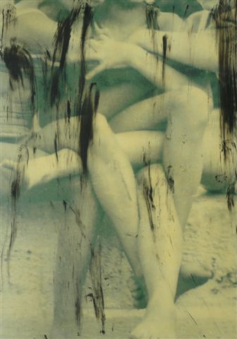 Gerhard Baldasti – o.T.