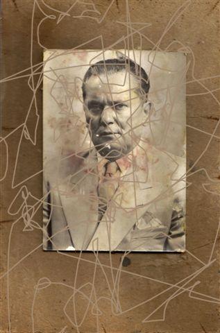 Jack Bauer – TITO
