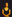 Catrin Bolt – Selbstportrait 1 dpi