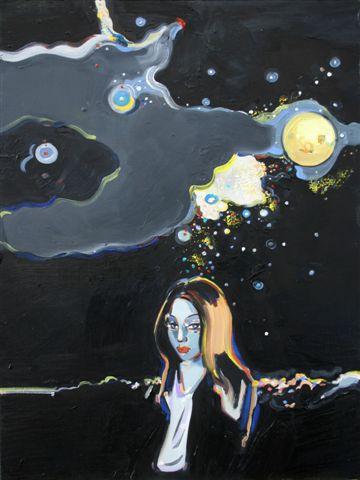 Berenice Darrer – Die-Hundert-und-Erste…
