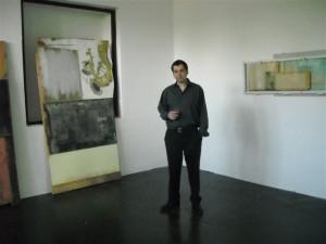 Mai 2009 Jennersdorf