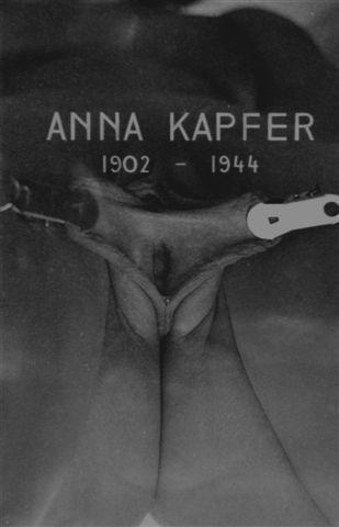 Helmut Wolech – Anna