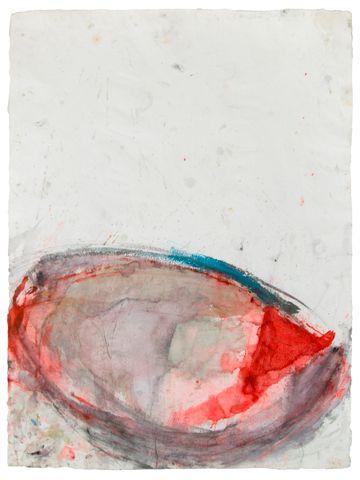 Martha Jungwirth – Niemandsbucht