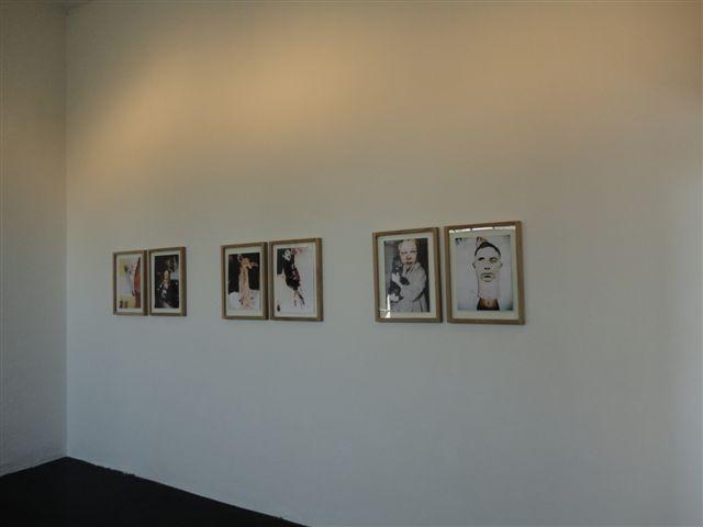 Land Oo Ausstellungsimpressionen
