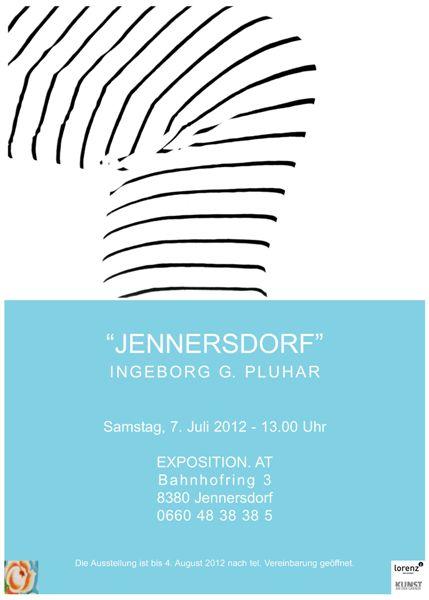 IGP – Jennersdorf