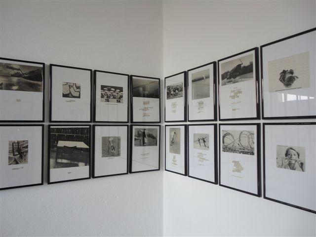 Ausstellungsimpression 2